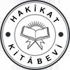 Hakikat Kitabevi Bookstore